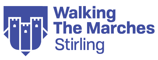 Stirling Walking the Marches